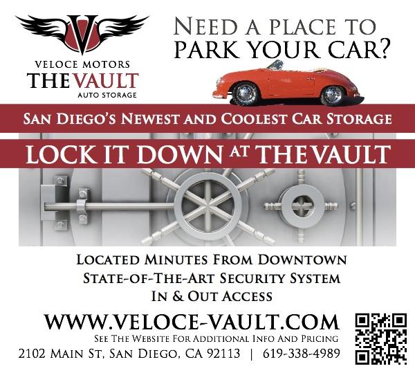 Vault - Downtown News-Ad2